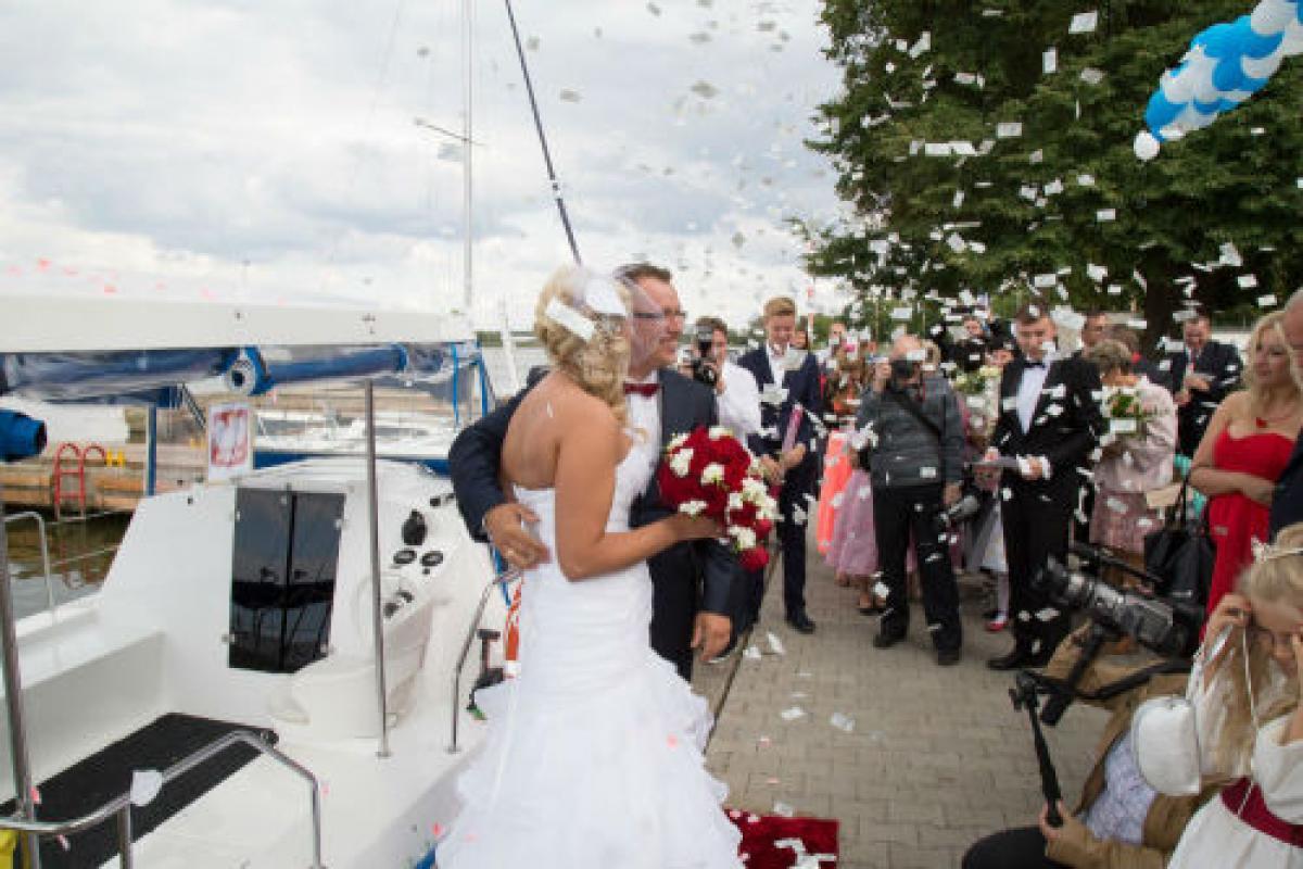 Fotografia ślubna oraz video filmowanie, atrakcyjne ceny