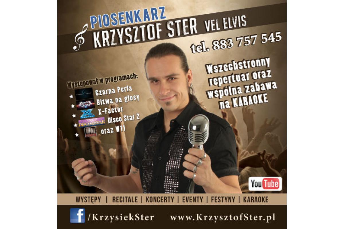 Profesjonalna Oprawa Muzyczna Wesela Studniówki Karaoke Urodziny