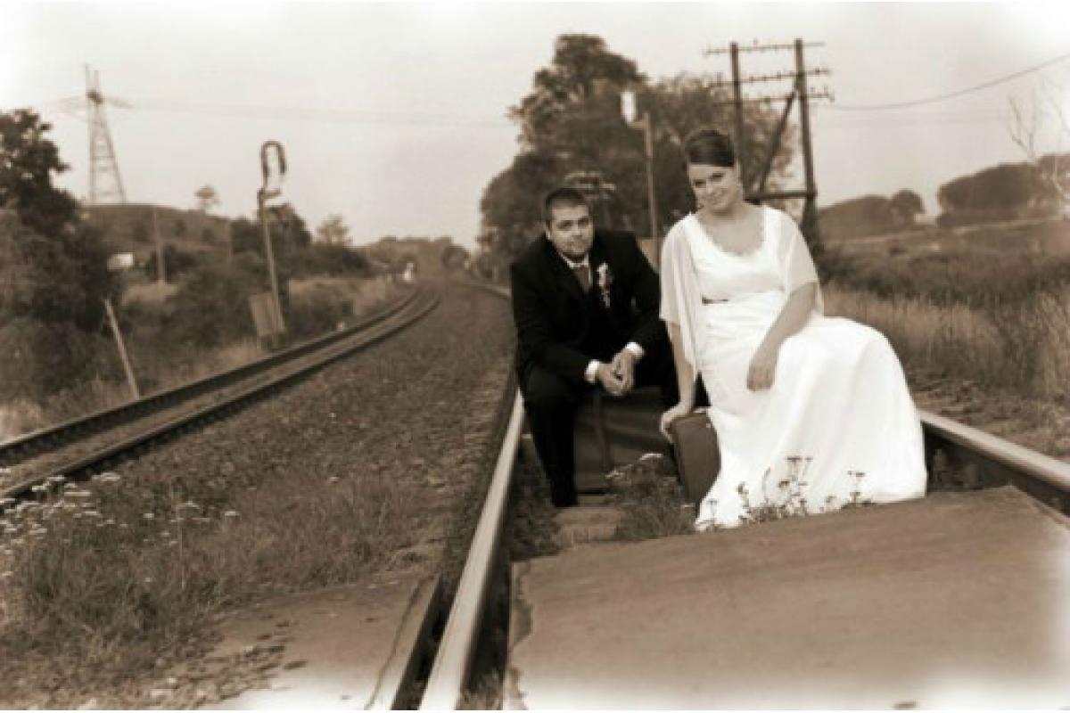 Kompleksowa obsługa foto-video na wesele!