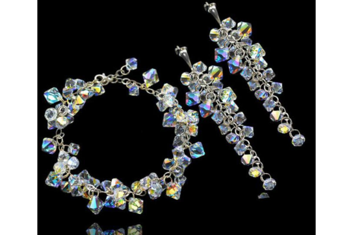 Mak-Biżuteria