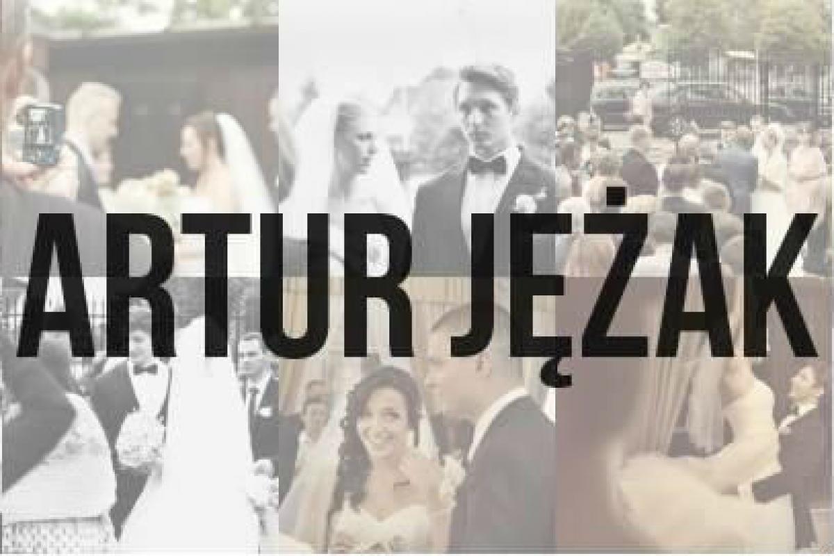 Fotografia ślubna wolne terminy 2014!