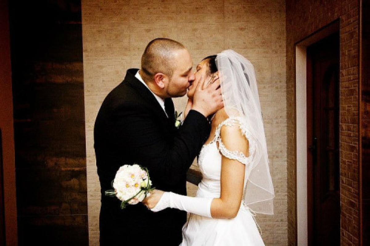 Promocja na ślubniaki od WhiteCat! :)
