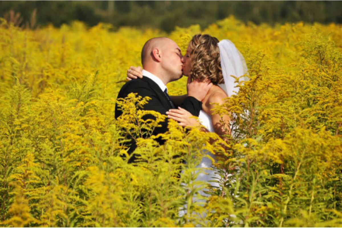 Film i fotografia ślubna