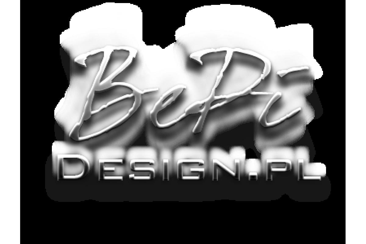 BePi Design fotografia i wideofilmowanie
