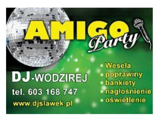 DJ Wodzire...