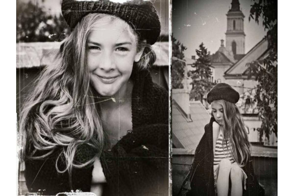 JarzynaFoto – fotograf ślubny Radom
