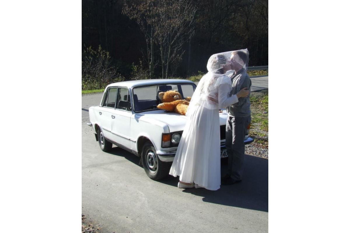 Kantem do ślubu małopolska