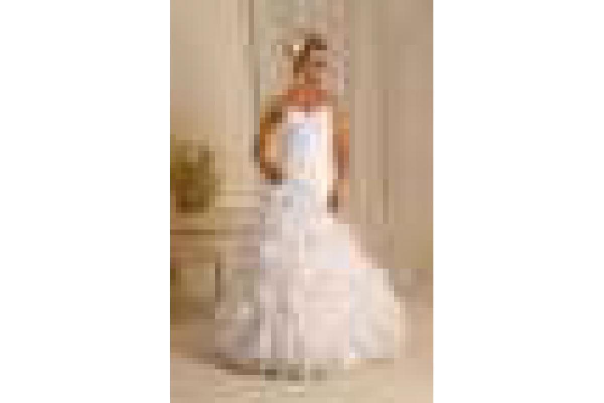 Zjawiskowa, niebanalna suknia ślubna!! OKAZJA