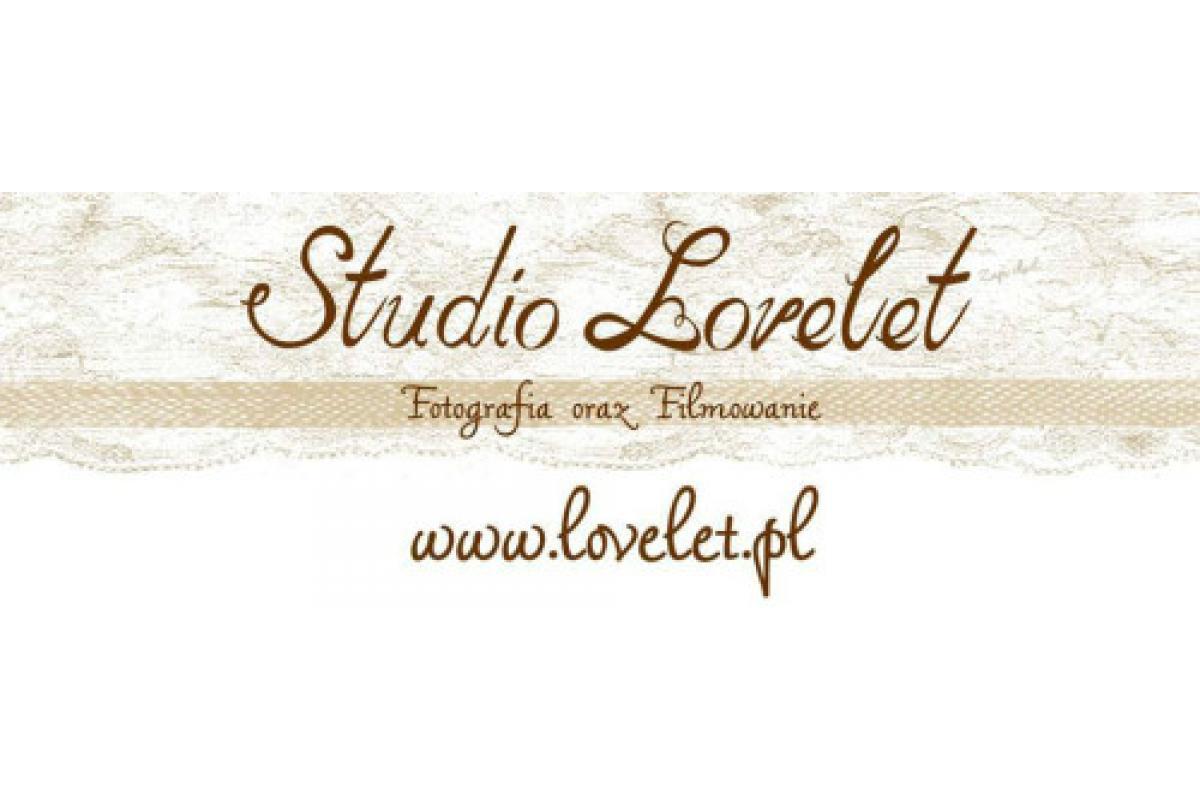 Studio LOVELET