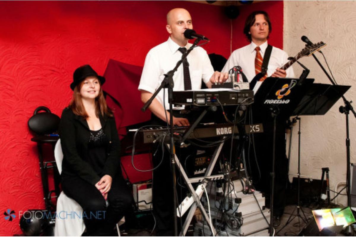 Zespół Muzyczny Fiorello z Lublina